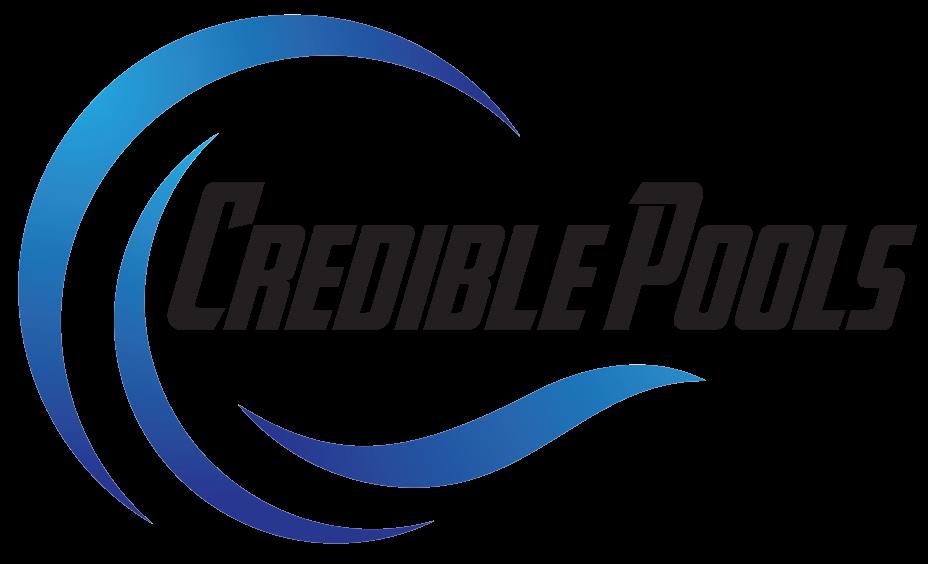 Credible Pools